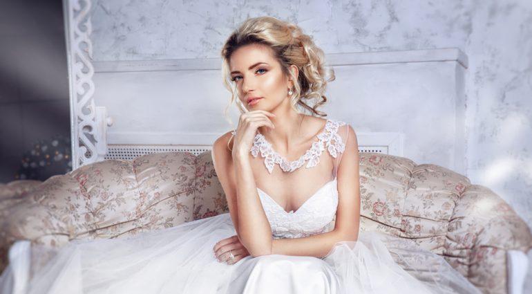 Russian-Brides-scam